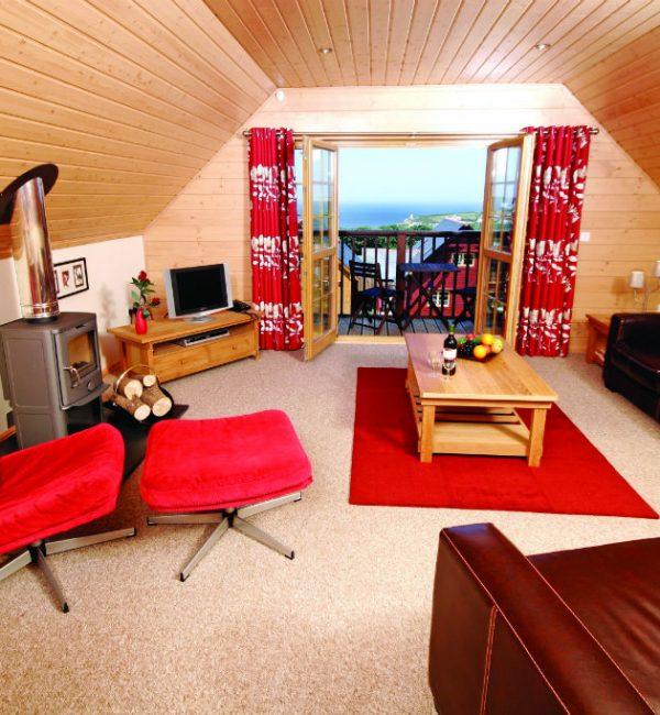 Gwel-an-Mor-lodge-lounge
