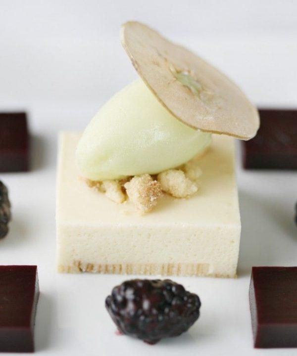 Dessert-1024x7661