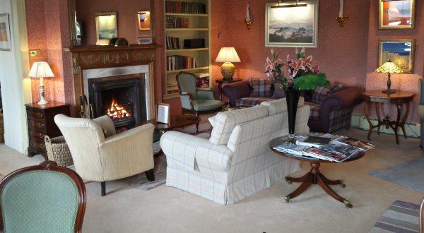 lounges 2 copy