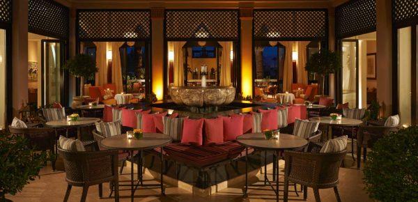 Four-Seasons-Resort-Marrakech-4