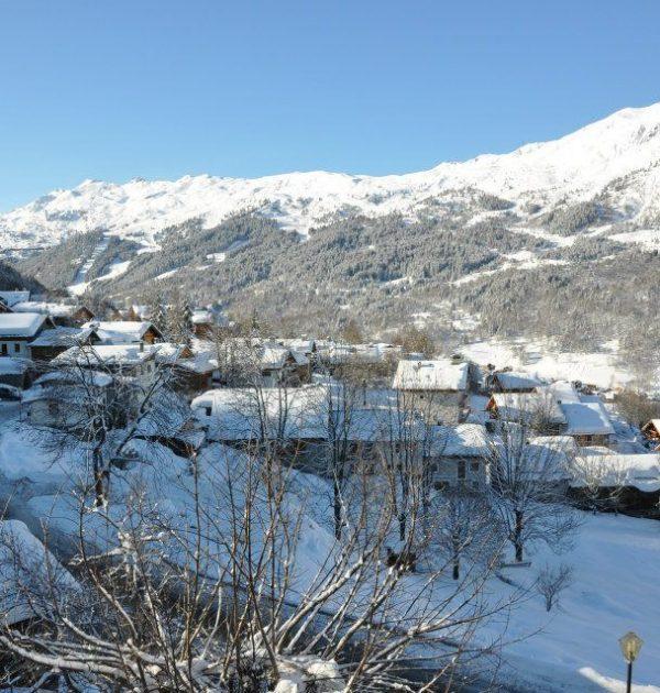Meribel-Chalet-du-Vallon