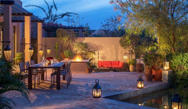 four-seasons-resort-marrakech-morocco_7_alfresco-dining