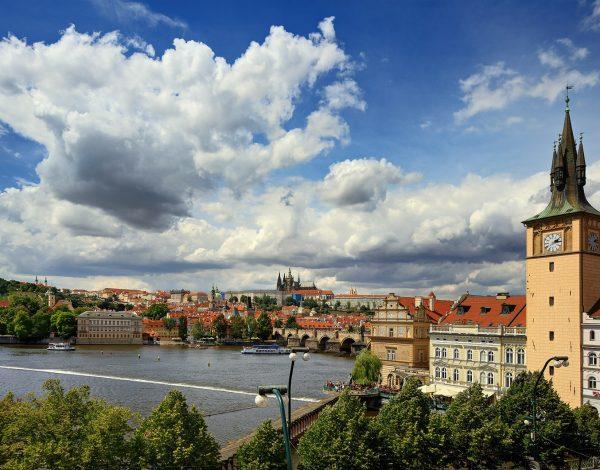 Pachtuv Palace 2015 Libor Svacek; box@fotosvacek.cz;