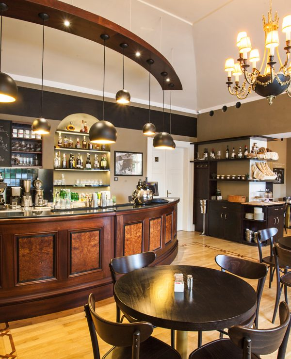 3.+Cafe+La+Crema