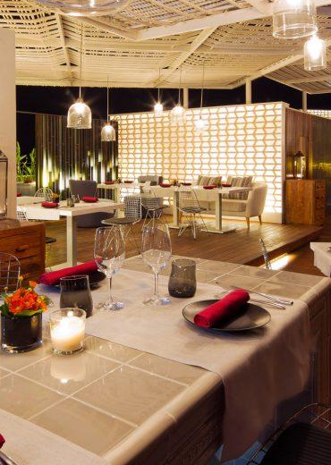 aguasdeibiza-restaurantes-cabecera