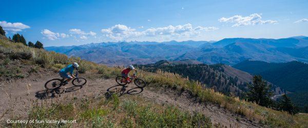 Sun Valley Bikes