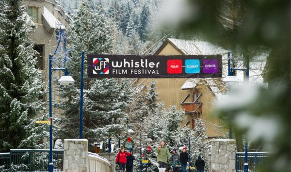 wres-whisfilmfest