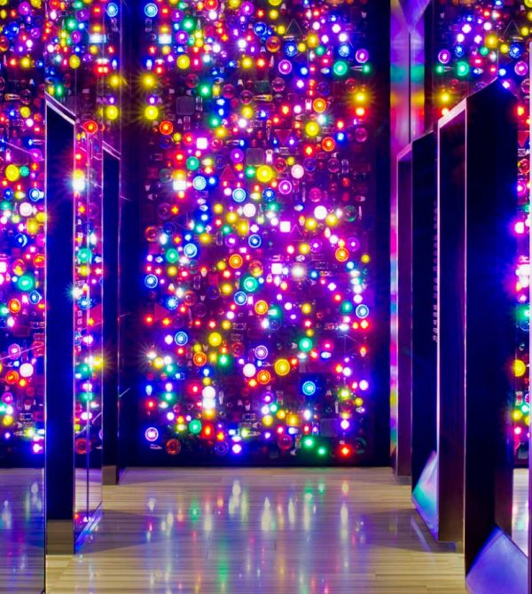Tuk-Tuk-lights-2