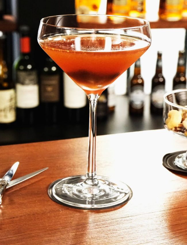 Sinnerman cocktail_preview
