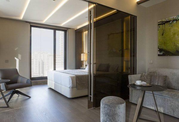 hotel-vp-plaza-espana-design-rooms-5