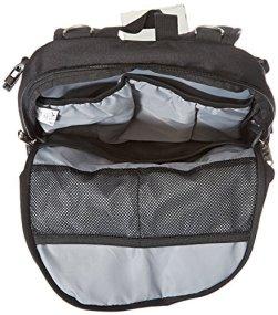 diaper bags for men manly diaper bag
