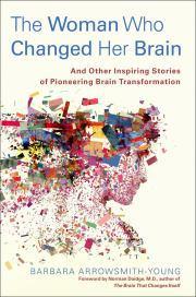 Is It a Behavior Problem Or a Brain Problem?