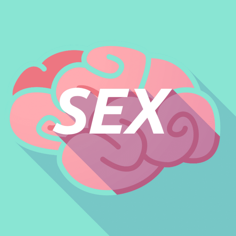 Is Sex Addiction Even a Real Thing?