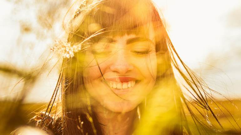 Easy Things You Can Do To Get A Happier Brain Right Now