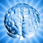 brain-glow-101012-02