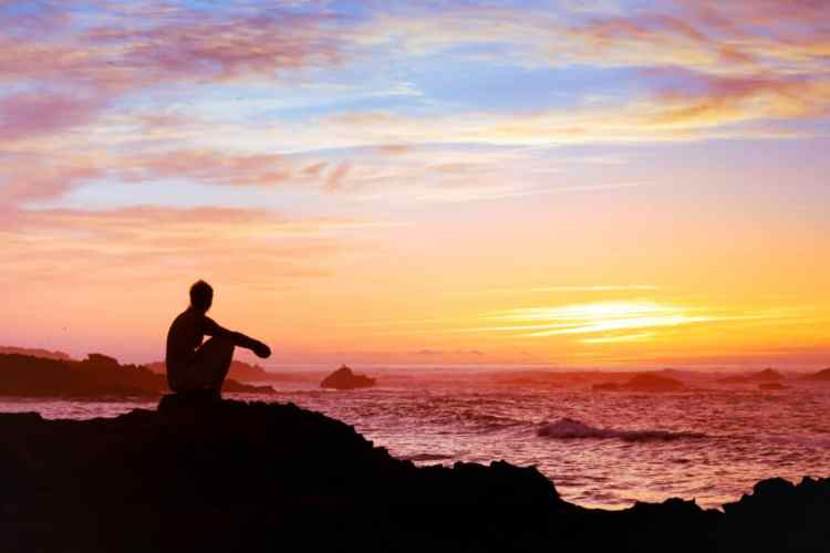 Three Easy Ways To Calm Your Mind And Improve Your Brain