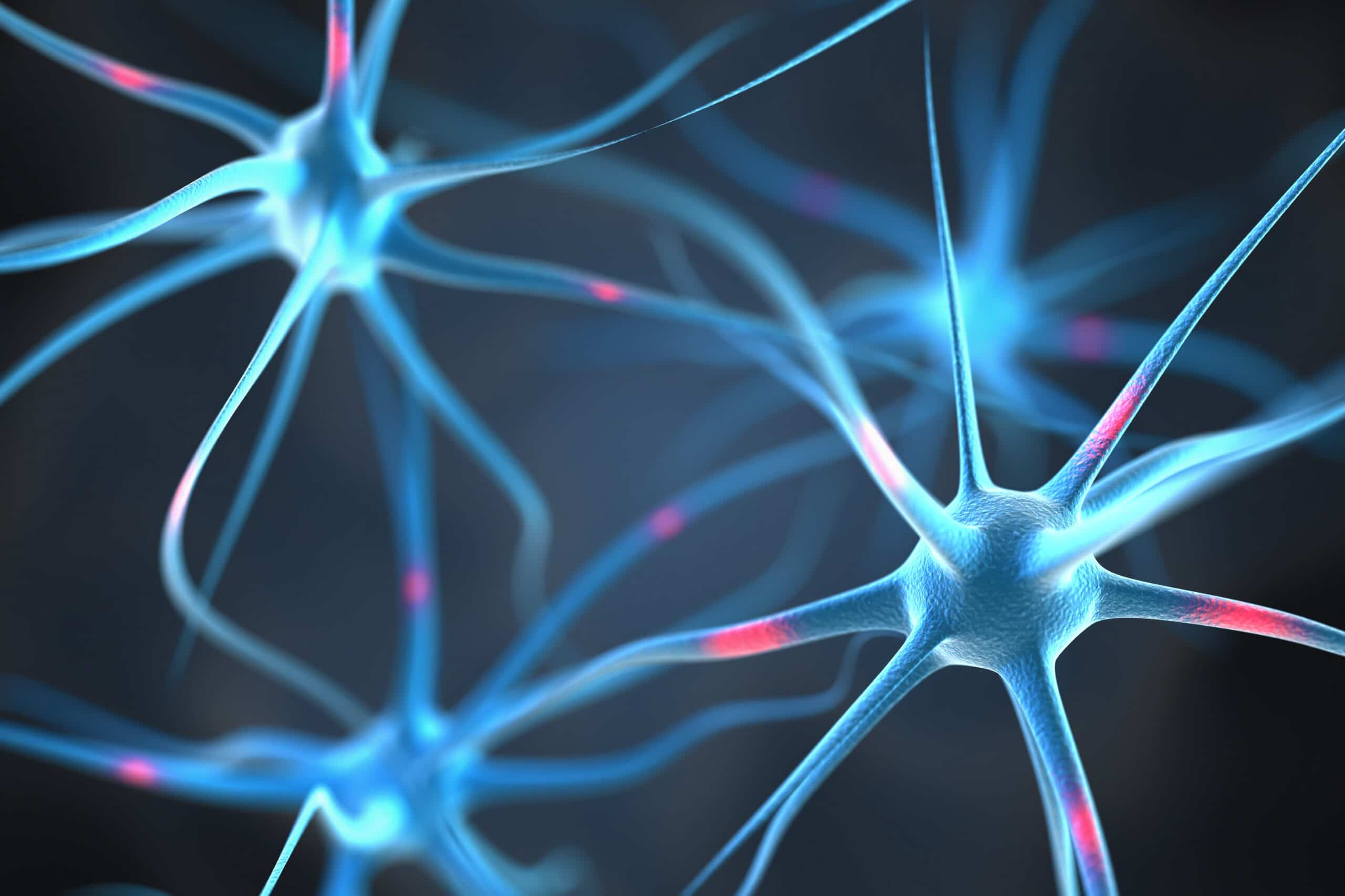 the link between dopamine and depression the best brain possible
