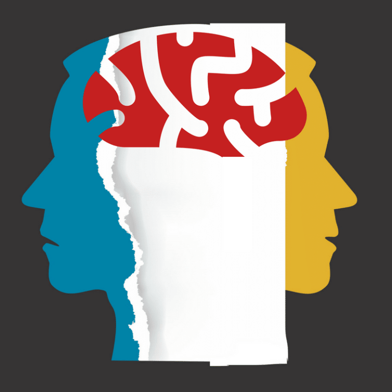 How Trauma Impairs Brain Function