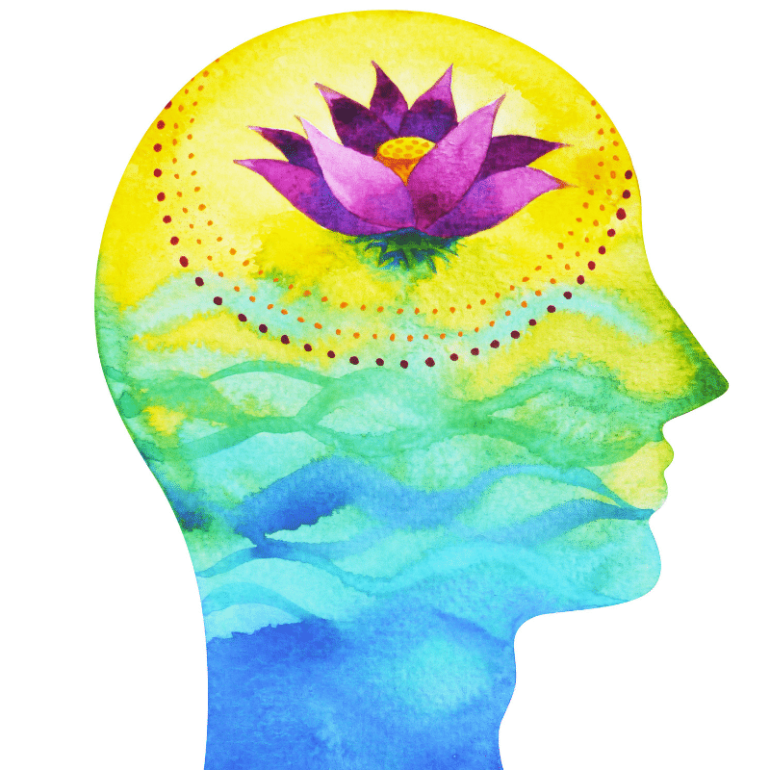 4 Mindfulness Based Mental Health Therapies Backed by Science