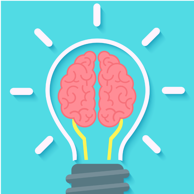 10 Genius Foods to Optimize, Power and Protect Your Brain