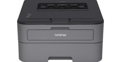 Brother Printer 2