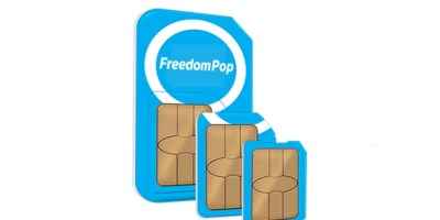 freedom-pop-3in1-kit