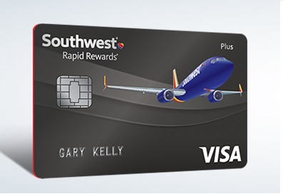 southwest-plus-card