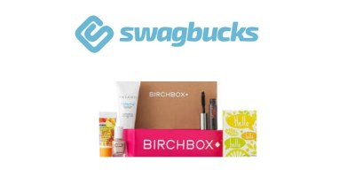 swagbucks-birchbox-offer