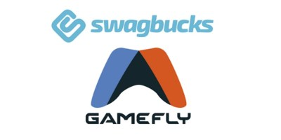 swagbucks-gamefly-offer