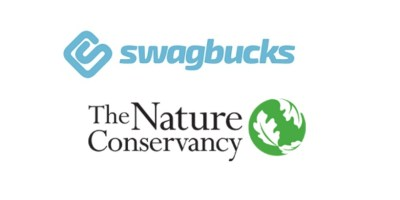 swagbucks-nature-conservancy