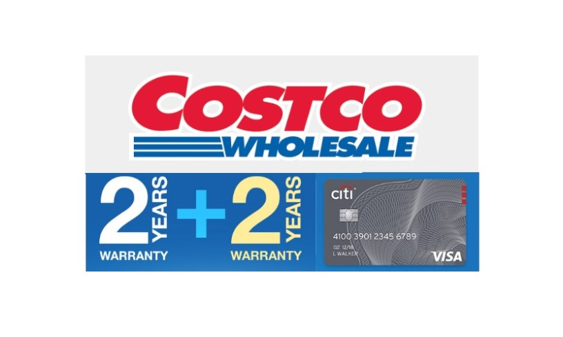 costco-4-years-warranty