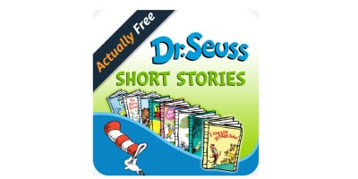 dr-seusss-short-story-collection