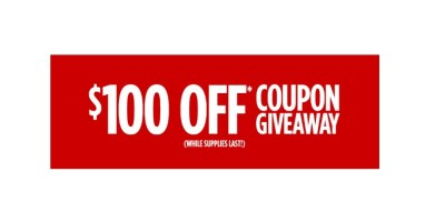 jcpenney-100-off-coupon