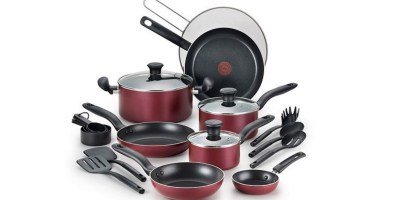 t-fal-reserve-20-pc-cookware-set