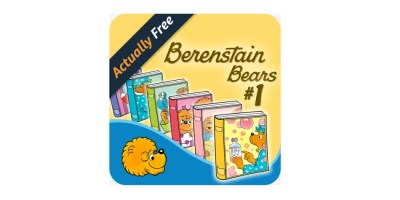 the-berenstain-bears-collection-1-app