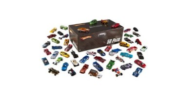 50-pack-hot-wheels-car-collection