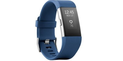 fitbit-charge-2-heart-rate-with-fitness-wristband