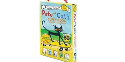 pete-the-cats-book-collection