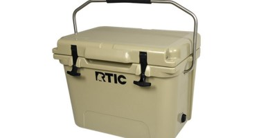 rtic-20-cooler