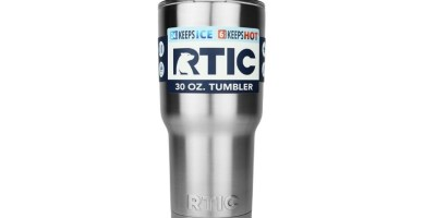 rtic-stainless-steel-insulated-tumbler