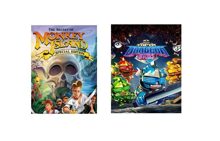 super-dungeon-bros-xbox-one-and-monkey-island-special-edition-xbox