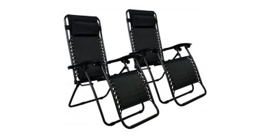 zero-gravity-indoor-outdoor-patio-chairs-set