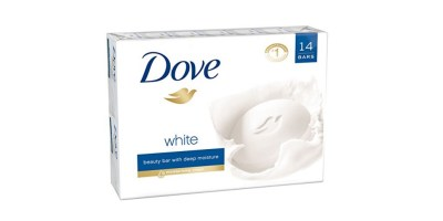 dove-beauty-bar