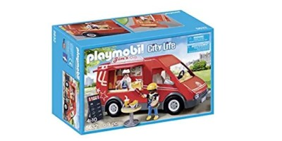 playmobil-sets