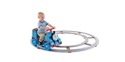 power-wheels-ride-on-thomas-the-train-with-track