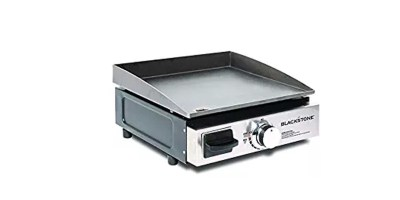 Blackstone 17inch Table Top Griddle