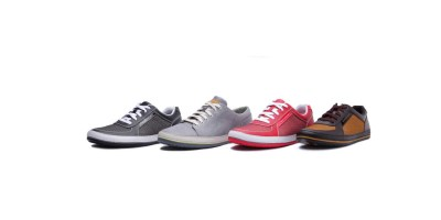 Rockport Harbor Point Men Fashion Sneakers