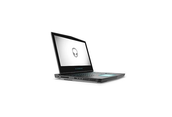 Dell Alienware 13 R3 13.3inchFHD IPS Gaming Laptop i7-7700HQ 8GB RAM 256GB SSD