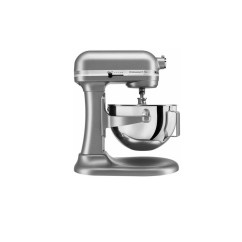 Best Buy Kitchen Aid What Is The Average Cost Of Refacing Cabinets Kitchenaid Kv25g0xsl Professional 500 Series Stand Mixer For 199 99 5 Plus Bowl Lift At
