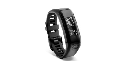 Garmin vívosmart HR Activity Tracker Regular Fit